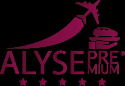 Alyse Premium